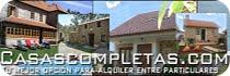 Casas Completas Galicia