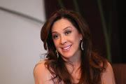 Blog Maria Claudia Raia: Setembro 2012