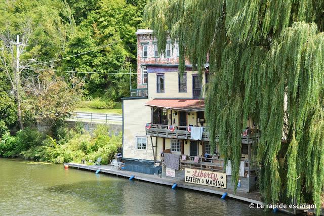 whitehall-champlain-canal