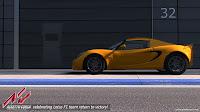 Lotus Exige Assetto Corsa 5