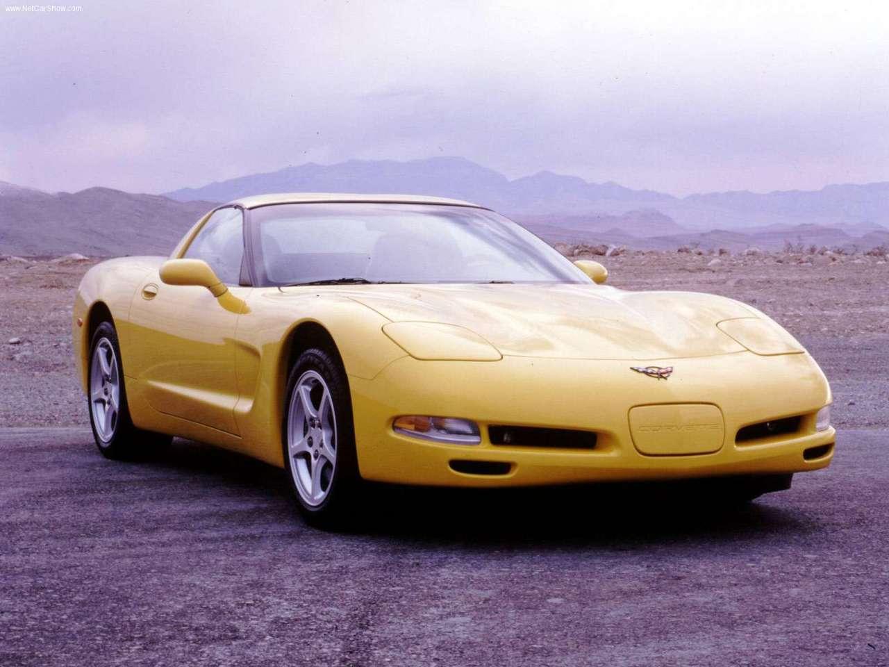 http://4.bp.blogspot.com/-8r7Vi_XsbIg/TZBWBbEIAlI/AAAAAAAAOKY/YoJ3aKWhhfY/s1600/Chevrolet-Corvette_2000_1280x960_wallpaper_02.jpg