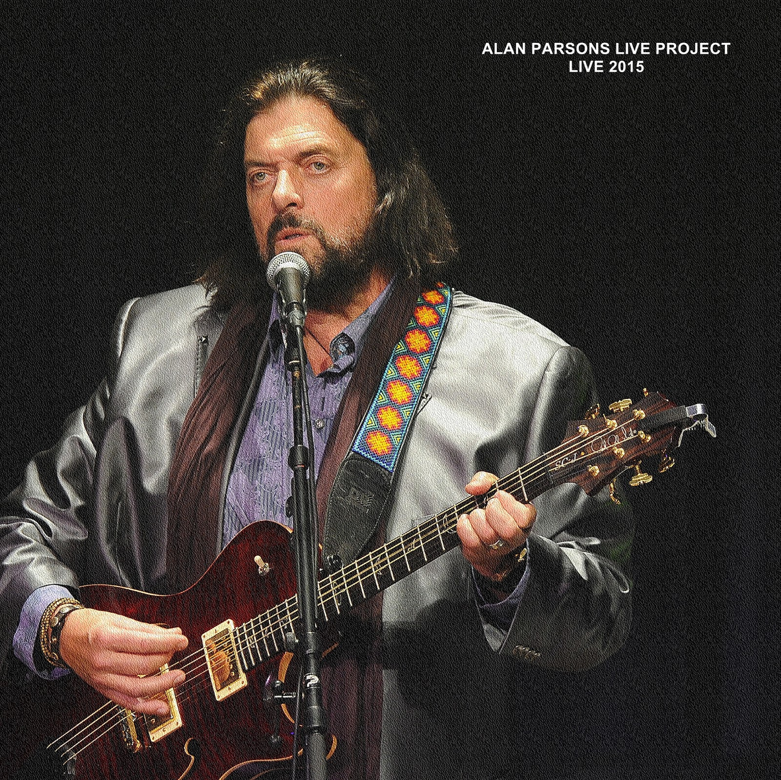 the alan parsons project sirius Eye in the sky by the alan parsons project song meaning, lyric interpretation, video and chart position  is sirius, the intro to eye in the sky alida.