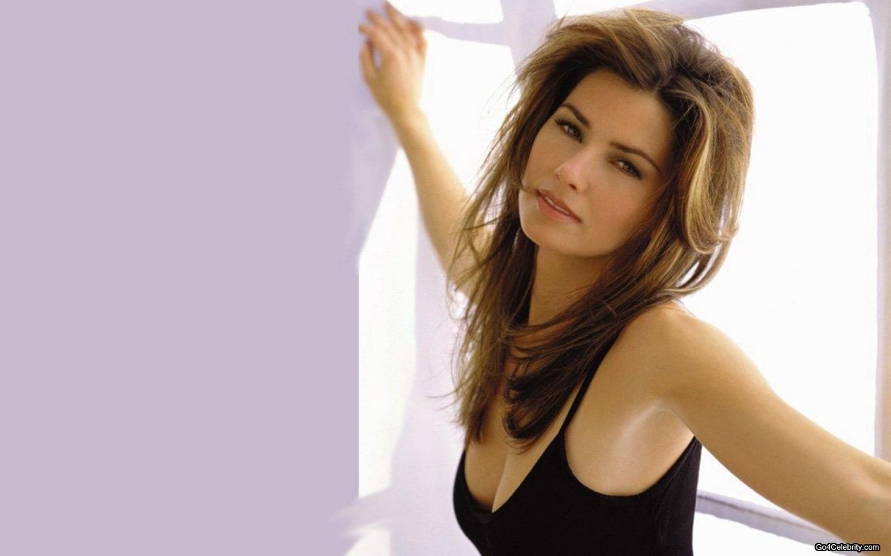 Chatter Busy Shania Twain Quotes