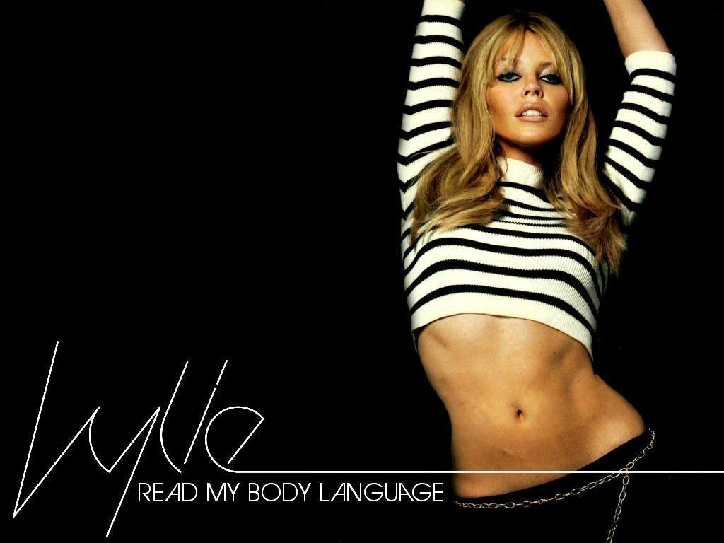 http://4.bp.blogspot.com/-8r9GcIDX20E/T7j26hdZxTI/AAAAAAAAAJI/3TLfWeXdYNc/s1600/Kylie+Minogue+1024X768.jpg