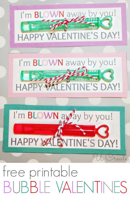 http://www.u-createcrafts.com/2014/01/valentine-printable-bubbles.html