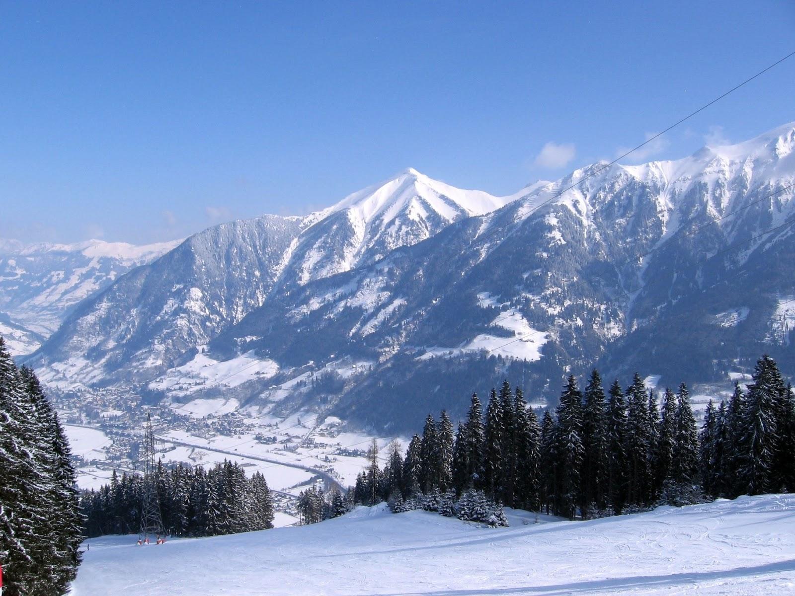 Winter+Desktop+Wallpaper+Mountain.jpg