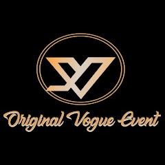 Original Vogue Event