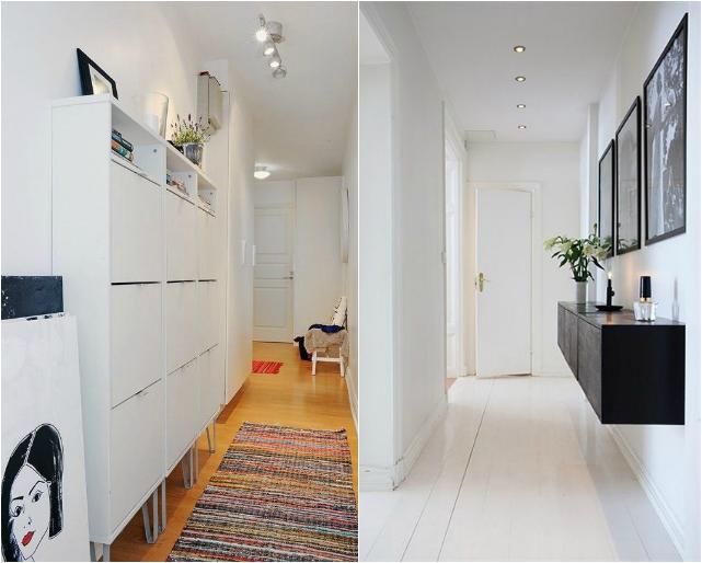 mobiliario-para-pasillo
