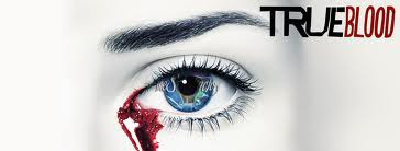 True%2BBlood%2B5%2BTemporada%2B %2Bwww.baixatudofilmes.com  True Blood 5ª Temporada Episódio12 Final   Legendado