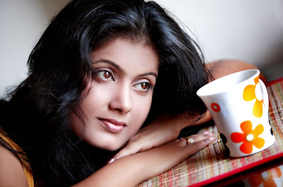 reema debnath new , reema debnath spicy actress pics
