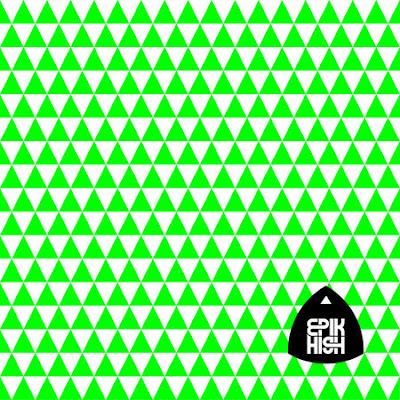 Epik High feat. Park Bom 2NE1 Up