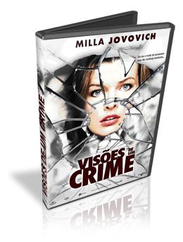 Baixar Filme Visões de um Crime