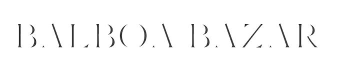 BALBOABAZAR