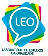 Laboratório de Estudos da Oralidade