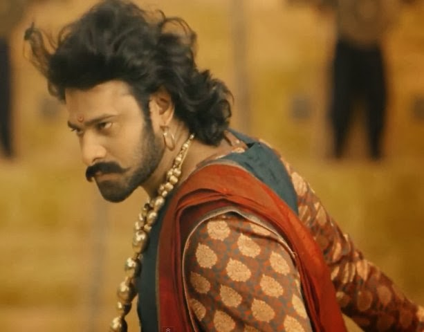 prabhas bahubali movie latest movie stills no watermark live updates