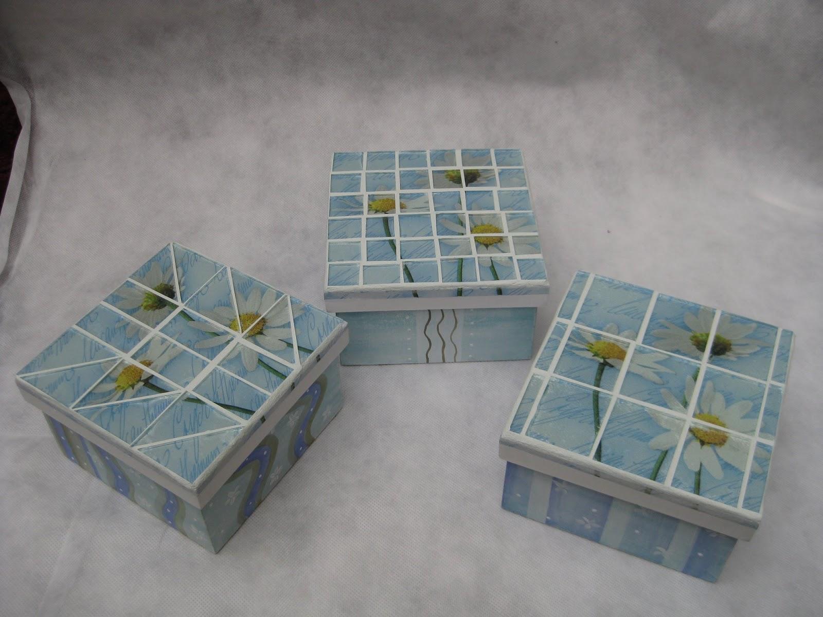 Pin tarjetas quince curso tarjeteria espa ola pergamino molde on