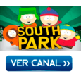 south park latino en vivo