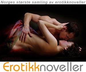 http://erotikknoveller.com/