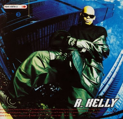 R_Kelly-R_Kelly-1995-OSM_INT