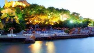 Ayvalık Beach Hotel