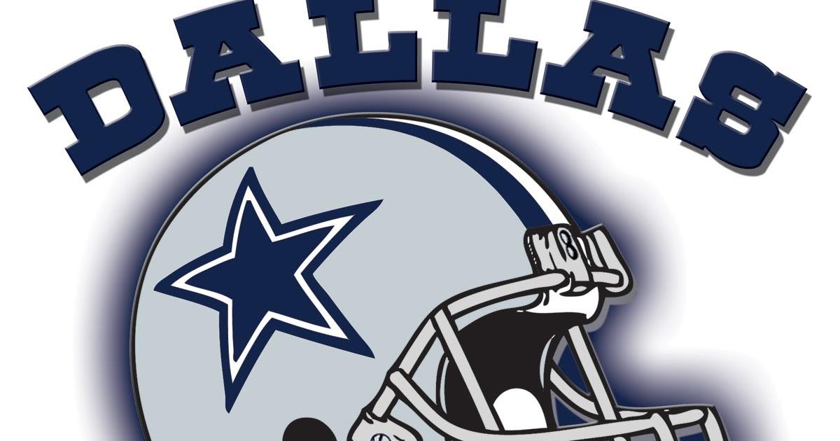 Underdogs Utterings Dallas Cowboys Pre 2013 Season