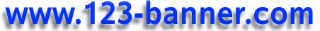 crie seu banner online grátis