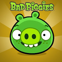 Bad Piggies 1.0.0 For PC Full Version