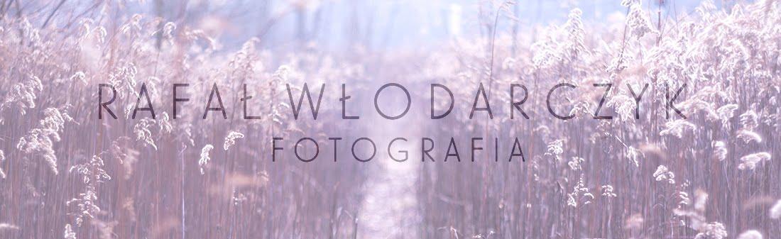 Rafal Wlodarczyk Photography