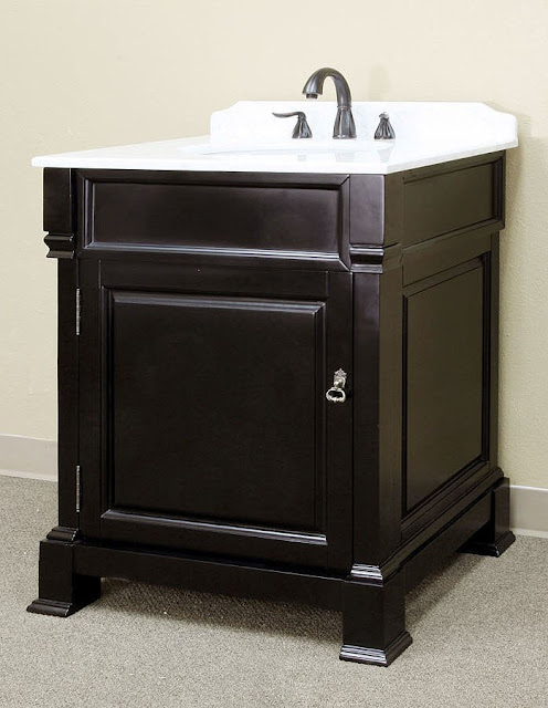 Discount Bathroom Vanities: Cheap Bathroom Vanities