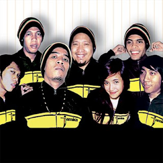 Download Lagu Jamica Band Full Album