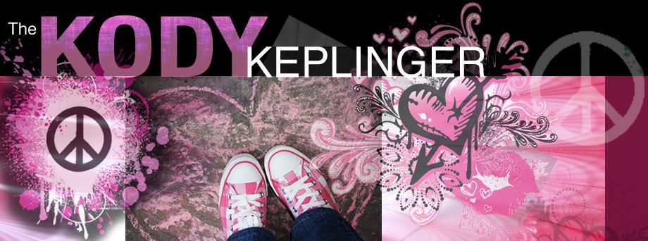 Anye0ng ^-* , mine k-p0p