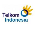 Lowongan Kerja 2013 Agustus Telekomunikasi Indonesia