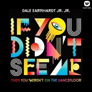 Stream a new song from Dale Earnhardt Jr Jr