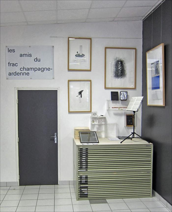 blog eclat de verre reims cormontreuil les. Black Bedroom Furniture Sets. Home Design Ideas