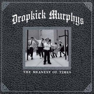 Grito Kombativo Oi Discografia Completa Dropkick Murphys