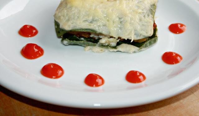 pasta... Lasaña, de merluza IMG_5050