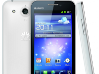 All About Huawei Honor u8860 Glory Official ROM dan Custom ROM (Update)