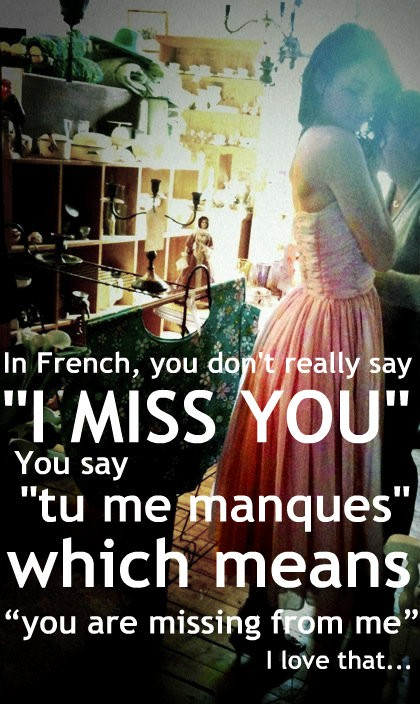 i would love to meet with you in french Learn basic french greetings and introductions in this online skype lesson nice to meet you i am sure anyone will love to learn french from david.
