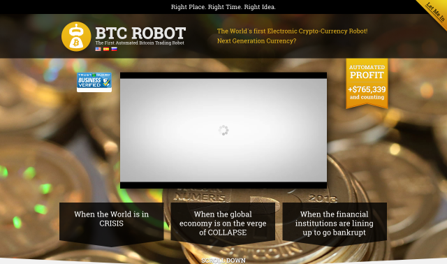 http://visit.foaie.com/buybitcoinrobot