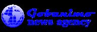 Gobanimo News Agency