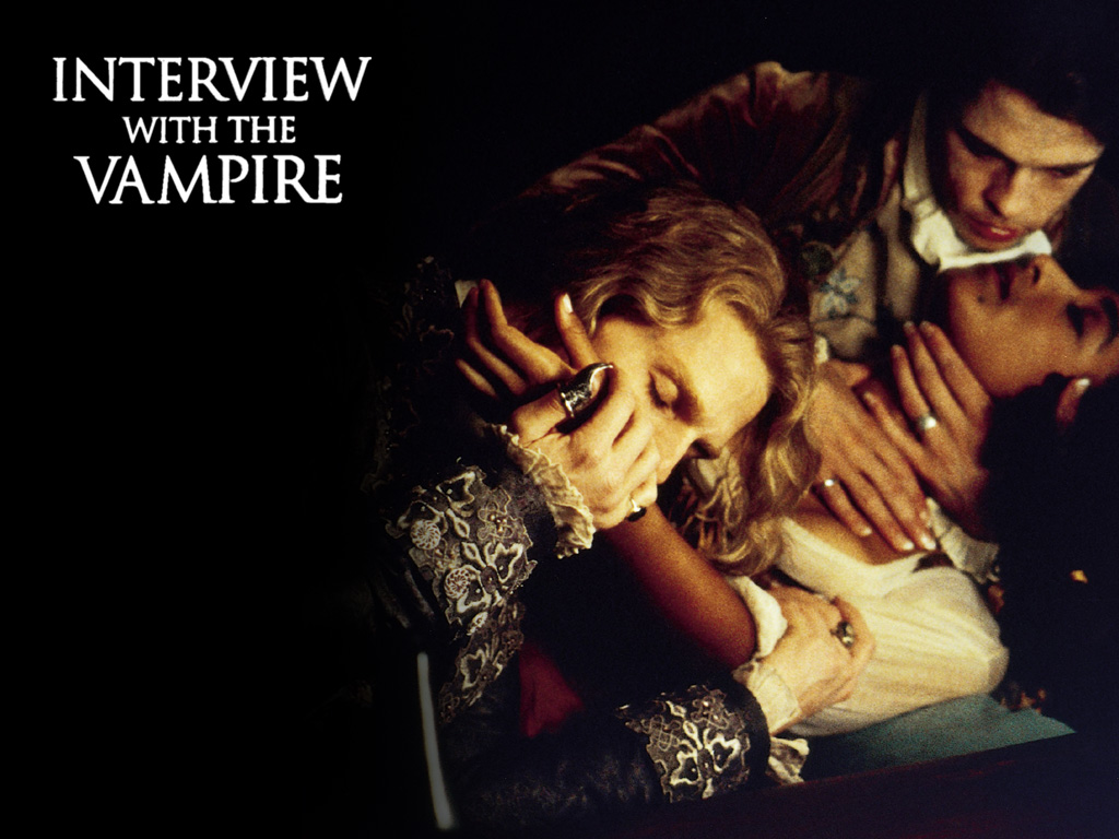 http://4.bp.blogspot.com/-8rUDo8rE-3Q/TXfSrao7DZI/AAAAAAAAExc/NgB9cC-qKuw/s1600/Interview_with_the_vampire4.jpg