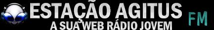 Estação  Agitus FM