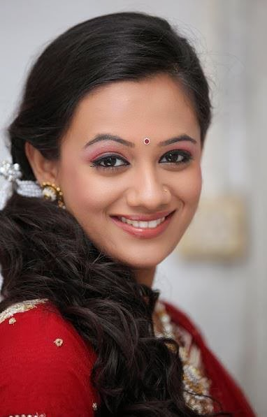 Spruha Shirish Joshi Photos4