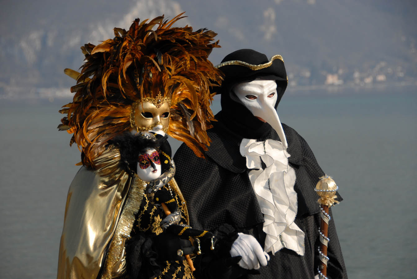 http://4.bp.blogspot.com/-8rVA-C0CClc/TpboGCJ6keI/AAAAAAAAQvQ/5tz5bhG_NSc/s1600/Carnival+images+%252851%2529.jpg