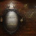 看板,レストラン,新宿プリンス〈著作権フリー無料画像〉 Free Stock Photos