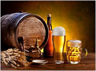 Картинки по запросу разливное пиво в кегах