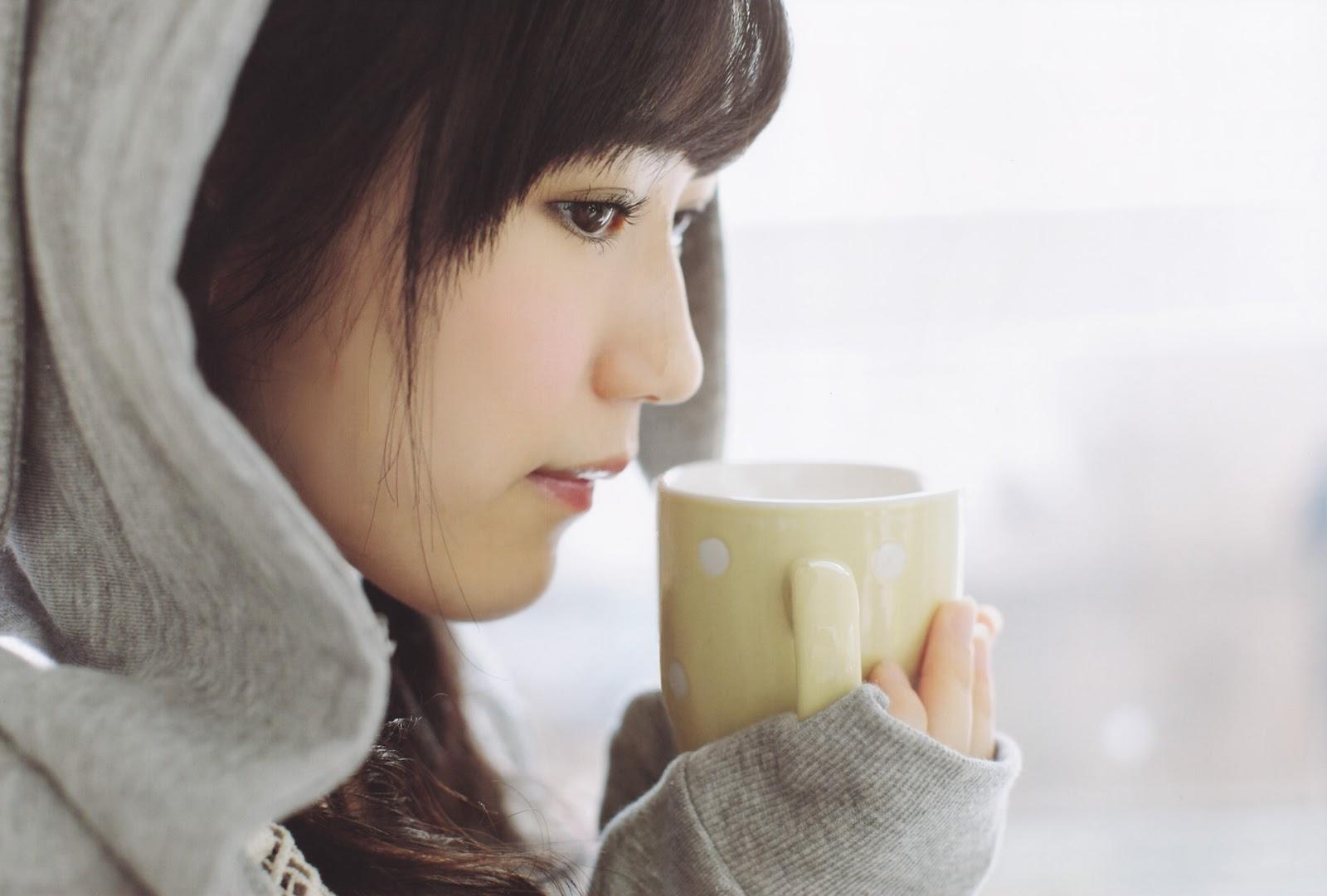 http://4.bp.blogspot.com/-8rZryNRGDMA/UTHdtSyv9QI/AAAAAAAAe9U/qUVxKwAggVU/s1600/AKB48+Watanabe+Mayu+%E6%B8%A1%E8%BE%BA%E9%BA%BB%E5%8F%8B+Wallpaper+HD.jpg