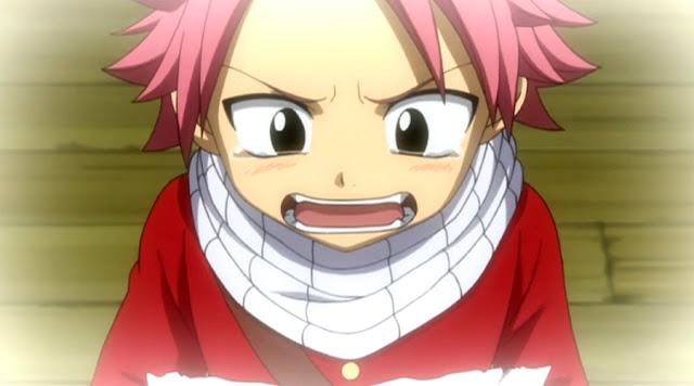 ABC de personajes Natsu_cry