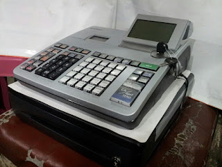 jual-cash-register.jpg