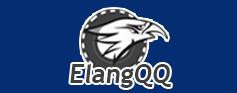 Elangqq